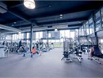 Goodlife Health Clubs Waverley Park Mulgrave Gym Fitness Our large open-space Waverley