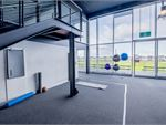 Goodlife Health Clubs Waverley Park Mulgrave Gym Fitness Fully equipped stretch area