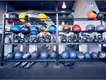 Goodlife Health Clubs Waverley Park Springvale Gym Fitness Our functional area is fully