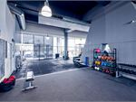 Goodlife Health Clubs Waverley Park Noble Park North Gym Fitness Our Mulgrave gym includes a