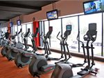 Re-Creation Health Clubs Hampton Gym Fitness No waiting times, no worries at