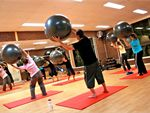 Kmotion Fitness Studio Viewbank Gym Fitness We offer a variety of classes