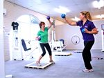 Contours Frankston Gym Contours Contours programs are simple,