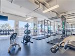 Goodlife Health Clubs Camberwell Gym Fitness Our Camberwell gym is fully