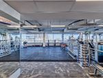Goodlife Health Clubs Canterbury Gym Fitness Our Camberwell gym includes