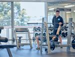 Goodlife Health Clubs Camberwell Gym Fitness Get the right advice about