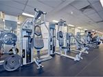 Goodlife Health Clubs Camberwell Gym Fitness Our Camberwell gym includes