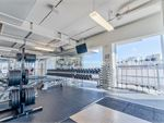 Goodlife Health Clubs Camberwell Gym Fitness Fully range of free-weights