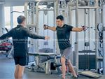 Goodlife Health Clubs Camberwell Gym Fitness Get expert advice about
