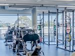 Goodlife Health Clubs Ashburton Gym Fitness Full range of plate-loading