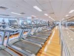 Goodlife Health Clubs Camberwell Gym Fitness Our state of the art cardio