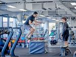 Goodlife Health Clubs Camberwell Gym Fitness Our Camberwell personal