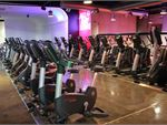 Goodlife Health Clubs Carindale Gym Fitness Welcome to the Goodlife