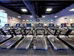 Fitness First Glen Waverley Gym Fitness Our Glen Waverley gym includes