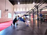 Fitness First Notting Hill Gym Fitness Our Glen Waverley personal