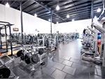 Fitness First Glen Waverley Gym Fitness Our 24/7 Glen Waverley gym uses