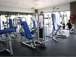 Bennettswood Fitness Centre Surrey Hills Gym  Our gym includes state of the art