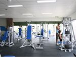 Bennettswood Fitness Centre Burwood Gym  Welcome to our fully equipped Burwood