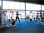Optima Health & Fitness Mornington Gym Fitness Our Mornington gym has the