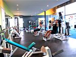 Optima Health & Fitness Mornington Gym Fitness A comfortable and fun