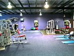 Optima Health & Fitness Mount Martha Gym Fitness The spacious and private ladies