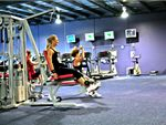 Optima Health & Fitness Mornington Gym Fitness A private Mornington ladies