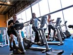 Optima Health & Fitness Mount Martha Gym Fitness Our Mornington gym provides a
