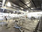 Star Fitness Moorabbin Gym Fitness Welcome to Star Fitness your
