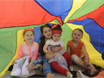 Star Fitness Moorabbin Gym Fitness Our Moorabbin creche is run by
