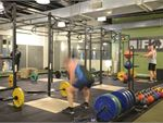 Star Fitness Moorabbin Gym Fitness Functional training zone