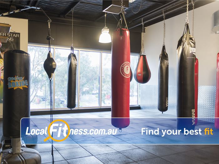 Star Fitness Cheltenham Gym Fitness Enjoy our range of Moorabbin