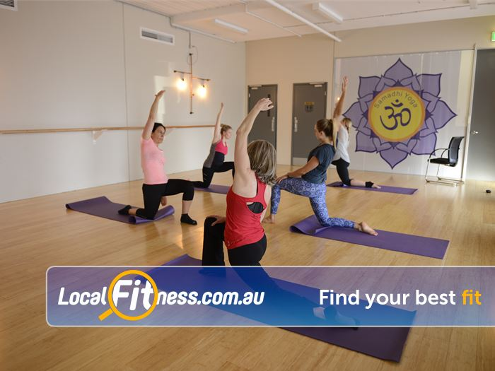 Star Fitness Bentleigh Gym Fitness We provide a fully equipped