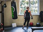 12 Round Fitness Tugun Heights Gym Fitness 12 Rounds Fitness Palm Beach is