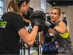 12 Round Fitness Currumbin Gym Fitness It is like having your owning