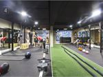 12 Round Fitness Currumbin Gym Fitness Dedicated Palm Beach HIIT gym.