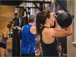 12 Round Fitness Tugun Gym Fitness Get ready to get functional in