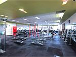Casey Arc Narre Warren Gym Fitness Welcome the the state of the