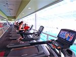 Casey Arc Narre Warren Gym Fitness The best cardio views in the