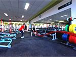 Casey Arc Narre Warren Gym Fitness Battle your health with our