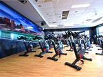 Casey Arc Narre Warren Gym Fitness The newly equipped Narre Warren