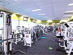 Casey Arc Hampton Park Gym Fitness Our Narre Warren gym includes