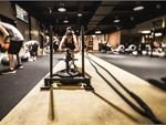12 Round Fitness Brooklyn Gym Fitness Our group training is built