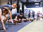 12 Round Fitness Port Melbourne Gym Fitness Smash your goals at 12 Round