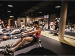 12 Round Fitness Richmond North Gym Fitness Burn calories with our indoor