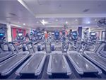 Our 24 hour Bulleen gym provides state of