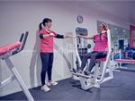 Our Bulleen womens gym provides easy to use
