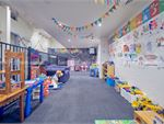 Convenient on-site Bulleen child minding facilities.