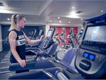 Fernwood Fitness Bulleen Ladies Gym Fitness Our state of the art cardio
