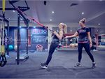 Fernwood Fitness Templestowe Lower Ladies Gym Fitness Our Bulleen gym team can take
