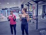 Fernwood Fitness Mont Albert North Ladies Gym Fitness Our Bulleen gym team can help